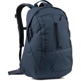 Lundhags Håkken 20 Backpack Deep Blue
